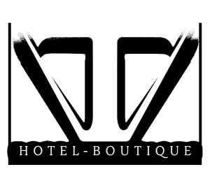 Tremo Hoteles